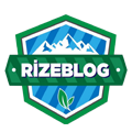Rize Blog